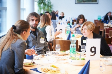 Networking Lunch_2017_3