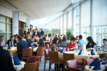 Networking Lunch_2017_5