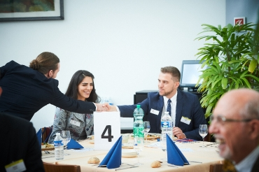 Networking Lunch_2017_6