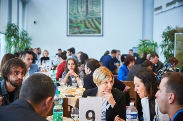 Networking Lunch_2017_8