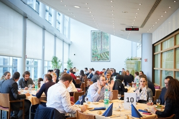 Networking Lunch_2017_1